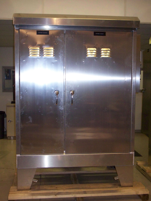 Outdoor electrical cabinets cabinet doors - Outdoor electrical enclosures cabinets ...